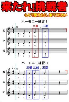 ハーモニー練習表.jpg