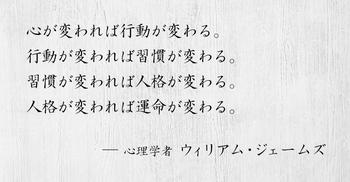 kokoro-blog-073.jpg